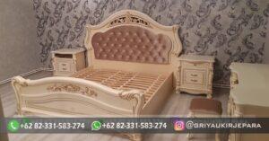 Kamar Set Furniture Jati Jepara 300x157 - Kamar Set Furniture Jati Jepara