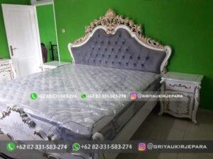 Kamar Set Furniture Jati Murah 300x225 - Kamar Set Furniture Jati Murah