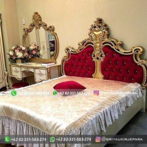 Kamar Set Furniture Ukiran Jepara 300x300 - Kamar Set Furniture Ukiran Jepara