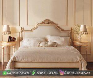 Kamar Set Furniture Ukiran Mebel Jepara 300x250 - Kamar Set Furniture Ukiran Mebel Jepara