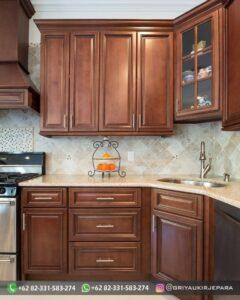 Kitchen Dapur Furniture Jati Murah 240x300 - Kitchen Dapur Furniture Jati Murah