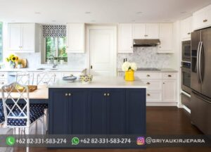 Kitchen Dapur Mewah Griya Ukir Jepara 300x216 - Kitchen Dapur Mewah Griya Ukir Jepara