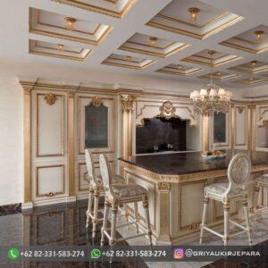 Kitchen Dapur Mewah Murah 300x300 - Kitchen Dapur Mewah Murah