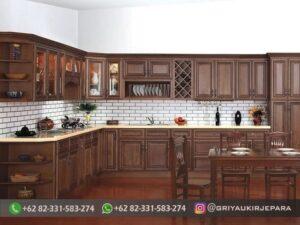 Kitchen Dapur Murah Jepara 300x225 - Kitchen Dapur Murah Jepara