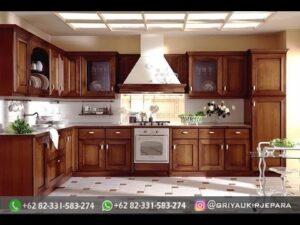 Kitchen Dapur Murah Mebel Jepara 300x225 - Kitchen Dapur Murah Mebel Jepara