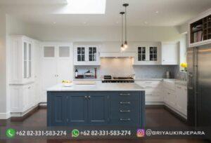 Kitchen Dapur Terbaru Jepara 300x204 - Kitchen Dapur Terbaru Jepara