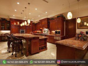 Kitchen Dapur Terbaru Mebel Jepara 300x225 - Kitchen Dapur Terbaru Mebel Jepara