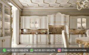 Kitchen Dapur Ukir Mebel Jepara 300x186 - Kitchen Dapur Ukir Mebel Jepara