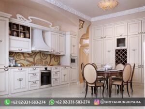 Kitchen Dapur Ukir Murah 300x225 - Kitchen Dapur Ukir Murah