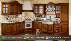 Kitchen Dapur Ukiran Murah 300x173 - Kitchen Dapur Ukiran Murah