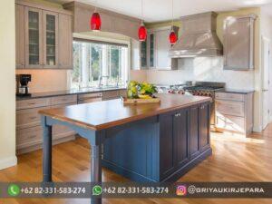 Kitchen Set Jati Model Minimalis 300x225 - Kitchen Set Jati Model Minimalis