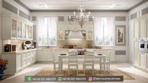 Kitchen Set Mewah Murah 300x169 - Kitchen Set Mewah Murah