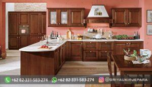 Kitchen Set Ukir Mebel Jepara 300x173 - Kitchen Set Ukir Mebel Jepara