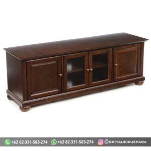 Meja Bufet Furniture Ukiran Jepara 300x300 - Meja Bufet Furniture Ukiran Jepara