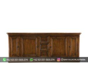 Meja Bufet Furniture Ukiran Murah 300x220 - Meja Bufet Furniture Ukiran Murah