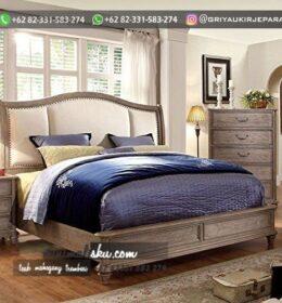 Model Dipan Furniture Jati Griya Ukir Jepara