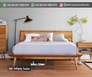 Model Dipan Furniture Jati Jepara 300x250 - Model Dipan Furniture Jati Jepara