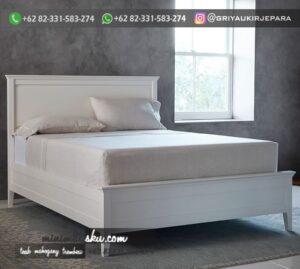 Model Dipan Furniture Ukiran Griya Ukir Jepara 300x269 - Model Dipan Furniture Ukiran Griya Ukir Jepara