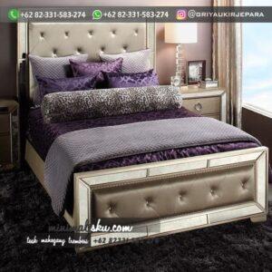 Model Dipan Furniture Ukiran Minimalis 300x300 - Model Dipan Furniture Ukiran Minimalis