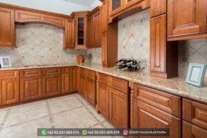 Model Kitchen Set Terbaru Jepara 300x200 - Model Kitchen Set Terbaru Jepara