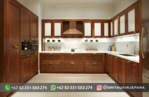 Model Kitchen Set Ukir Jepara 300x195 - Model Kitchen Set Ukir Jepara