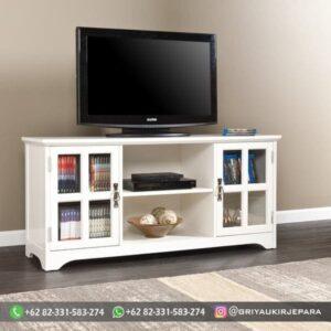 Model Meja TV Furniture Jati Model Minimalis 300x300 - Model Meja TV Furniture Jati Model Minimalis