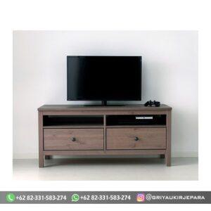Model Meja TV Modern Jepara 300x300 - Model Meja TV Modern Jepara