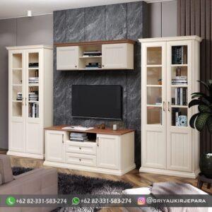 Model Meja TV Terbaru Murah 300x300 - Model Meja TV Terbaru Murah