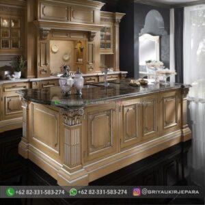 Model Set Dapur Murah Mebel Jepara 300x300 - Model Set Dapur Murah Mebel Jepara