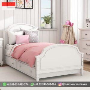 Model Tempat Tidur Anak Modern Mebel Jepara 300x300 - Model Tempat Tidur Anak Modern Mebel Jepara