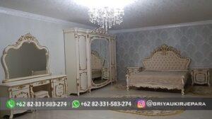 Model Tempat Tidur Furniture Jati Jepara 300x168 - Model Tempat Tidur Furniture Jati Jepara
