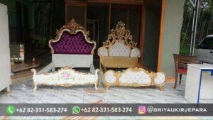Model Tempat Tidur Furniture Jati Mebel Jepara 300x169 - Model Tempat Tidur Furniture Jati Mebel Jepara