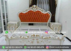 Model Tempat Tidur Furniture Jati Murah 300x215 - Model Tempat Tidur Furniture Jati Murah