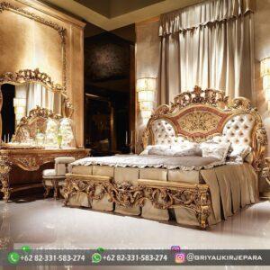 Model Tempat Tidur Furniture Ukiran Griya Ukir Jepara 300x300 - Model Tempat Tidur Furniture Ukiran Griya Ukir Jepara