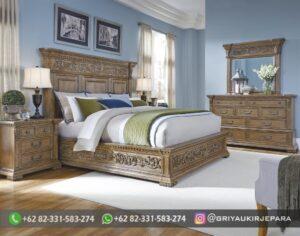 Model Tempat Tidur Furniture Ukiran Murah 300x236 - Model Tempat Tidur Furniture Ukiran Murah