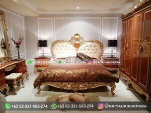Model Tempat Tidur Jati Mebel Jepara 300x225 - Model Tempat Tidur Jati Mebel Jepara