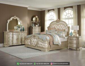 Model Tempat Tidur Jati Murah 300x232 - Model Tempat Tidur Jati Murah