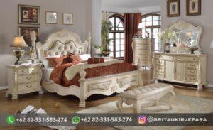Model Tempat Tidur Mewah Mebel Jepara 3 300x183 - Model Tempat Tidur Mewah Mebel Jepara
