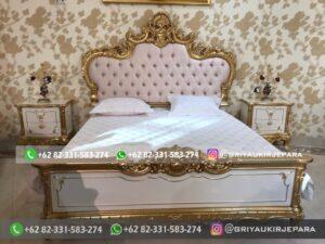 Model Tempat Tidur Model Mewah Griya Ukir Jepara 300x225 - Model Tempat Tidur Model Mewah Griya Ukir Jepara