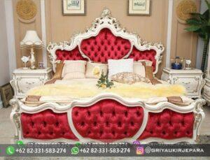 Model Tempat Tidur Murah Jepara 300x229 - Model Tempat Tidur Murah Jepara