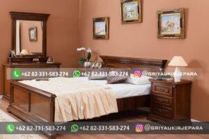 Model Tempat Tidur Murah Mebel Jepara 300x200 - Model Tempat Tidur Murah Mebel Jepara