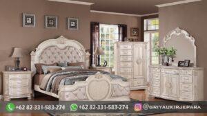 Model Tempat Tidur Murah Murah 300x169 - Model Tempat Tidur Murah Murah