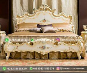 Model Tempat Tidur Ukir Jepara 300x250 - Model Tempat Tidur Ukir Jepara