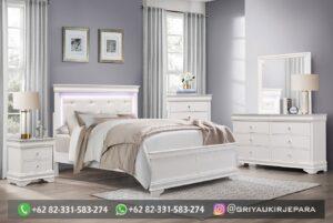 Model Tempat Tidur Ukir Mebel Jepara 300x201 - Model Tempat Tidur Ukir Mebel Jepara