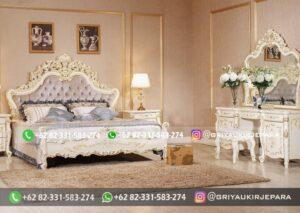 Model Tempat Tidur Ukiran Jati Murah 300x213 - Model Tempat Tidur Ukiran Jati Murah