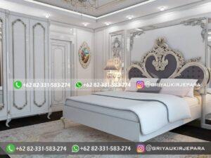 Model Tempat Tidur Ukiran Mewah Murah 300x225 - Model Tempat Tidur Ukiran Mewah Murah