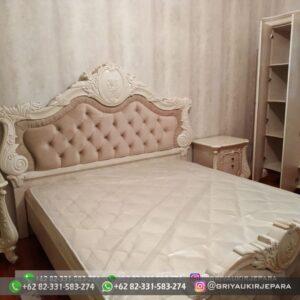 Model Tempat Tidur Ukiran Murah 300x300 - Model Tempat Tidur Ukiran Murah