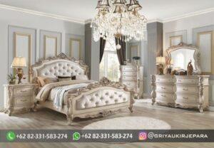 Set Kamar Furniture 300x208 - Set Kamar Furniture Ukiran Jepara