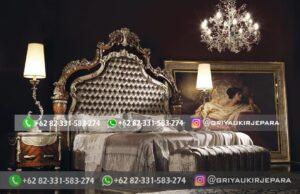 Set Kamar Furniture Jati Mebel Jepara 300x194 - Set Kamar Furniture Jati Mebel Jepara