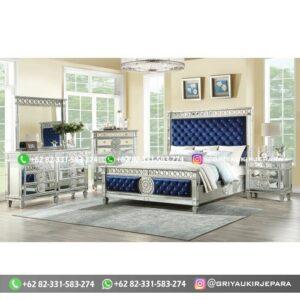Set Kamar Furniture Ukiran Mebel Jepara 300x300 - Set Kamar Furniture Ukiran Mebel Jepara